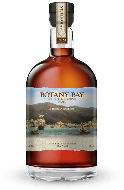 bottle_botany-bay