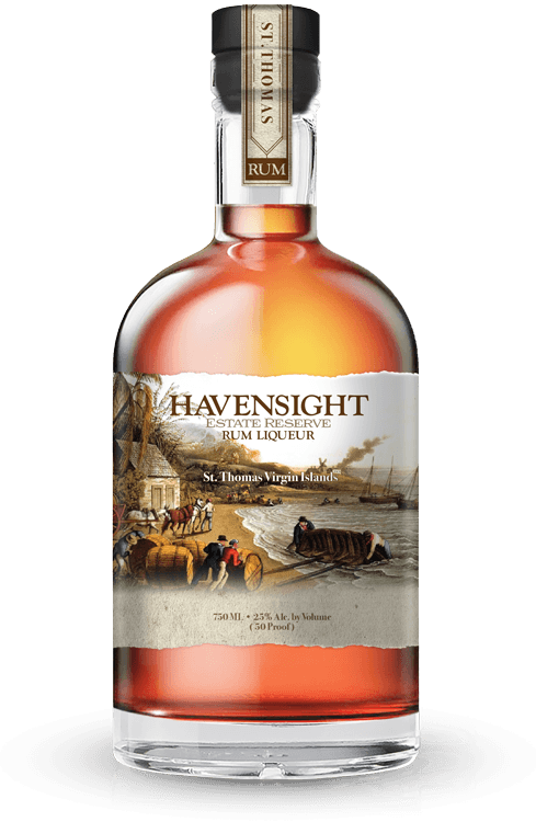bottle_havensight