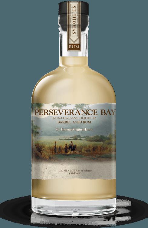 bottle_perseverance